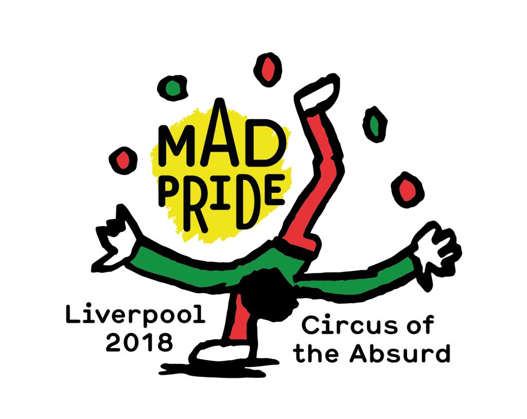 Mad-Pride2018_Logo_LowQuality-01