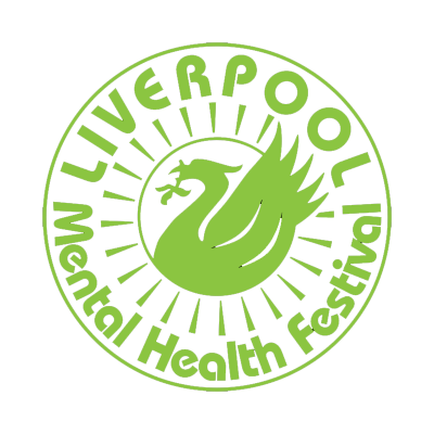 LMHF_logo no background (1)