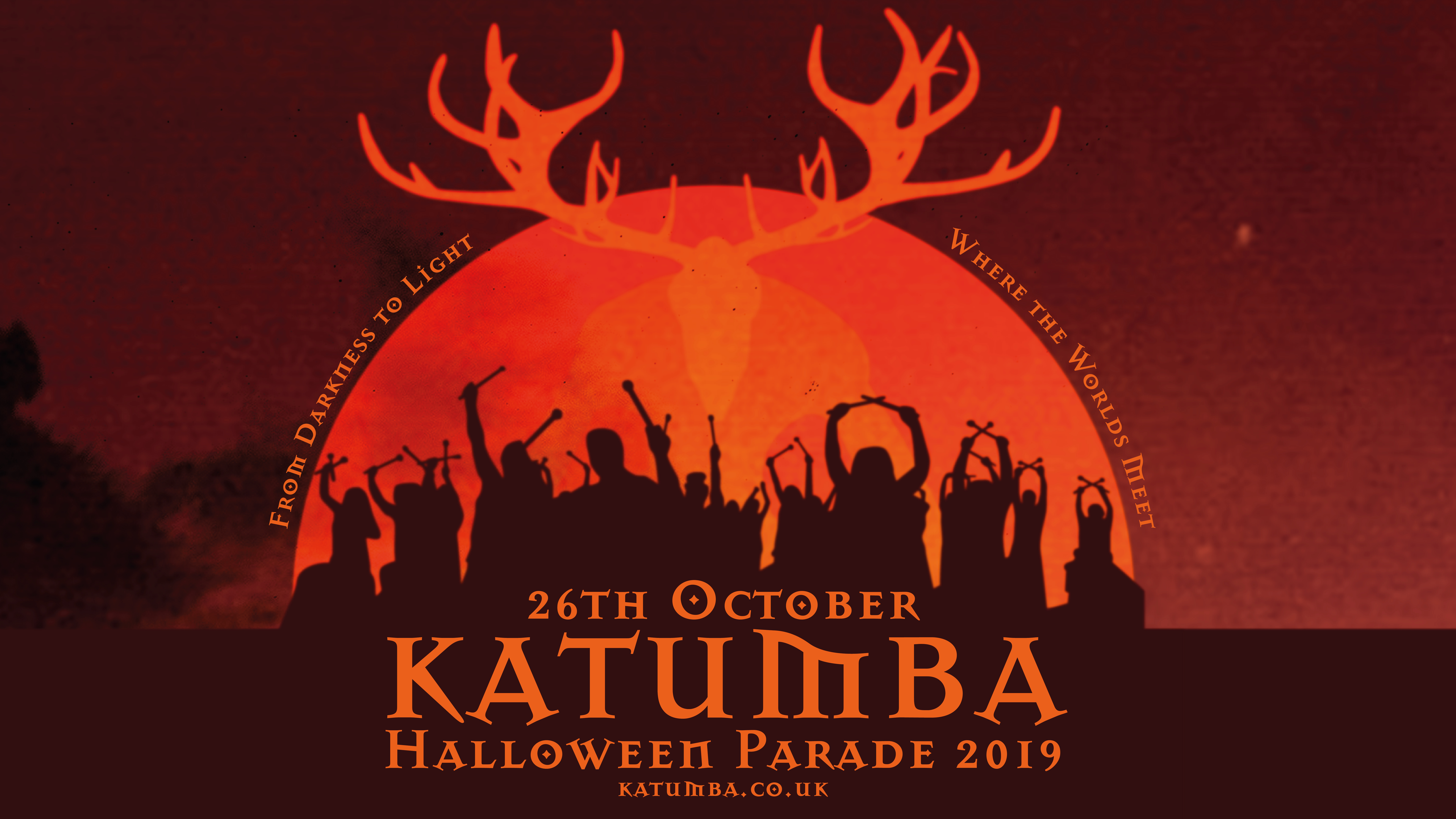 katumba final artworks
