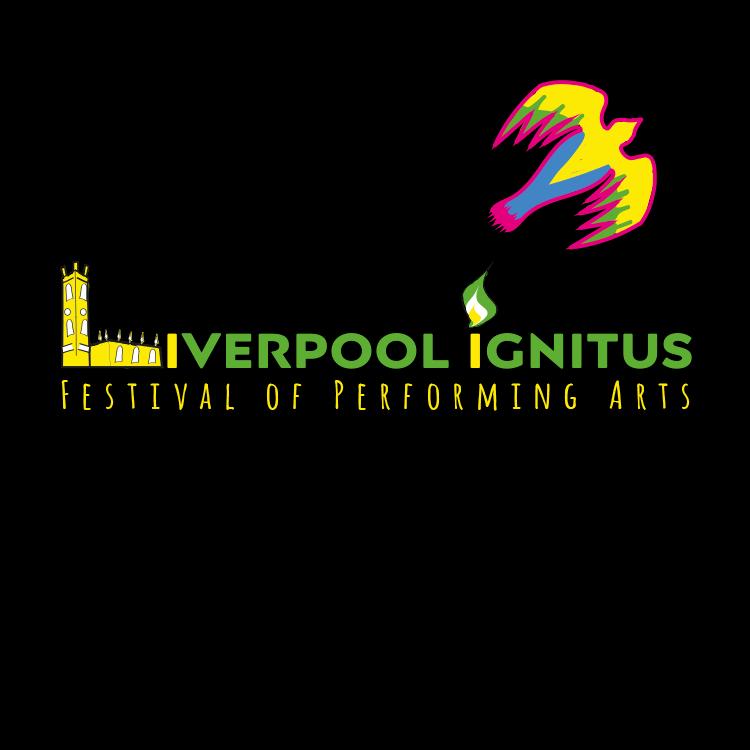 Event Planning & Management Liverpool - Event Management Service Liverpool Event Planning Service Liverpool Event Planning Company Liverpool Event Management Company Liverpool